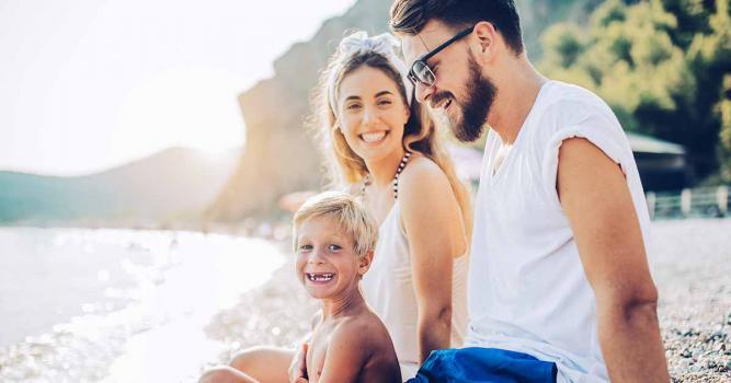 5-destinos-vacaciones-familias-jovenes