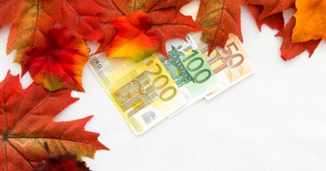 5 maneras en las que un microcrédito puede ayudarte este otoño