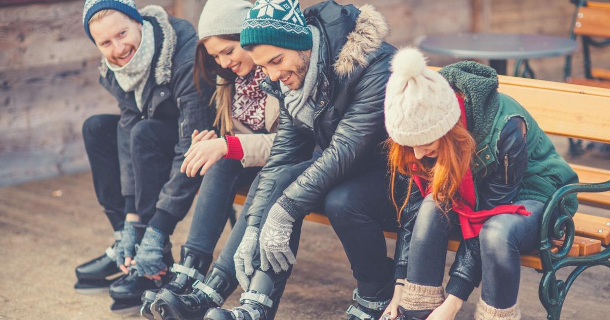 5 consejos para prepararte mentalmente para invierno