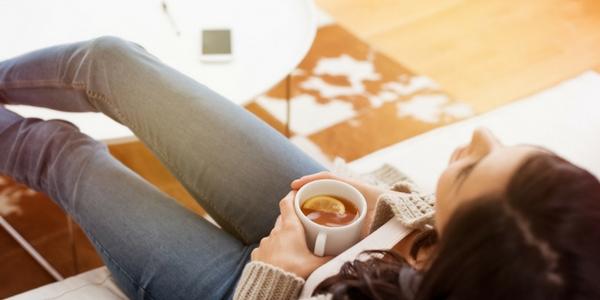 6 trucos para ahorrar dinero en invierno ferratum money - Trucos para ahorrar dinero en casa ...