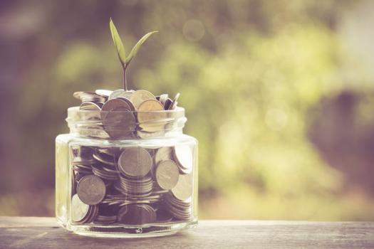 Cómo crear un fondo de emergencia