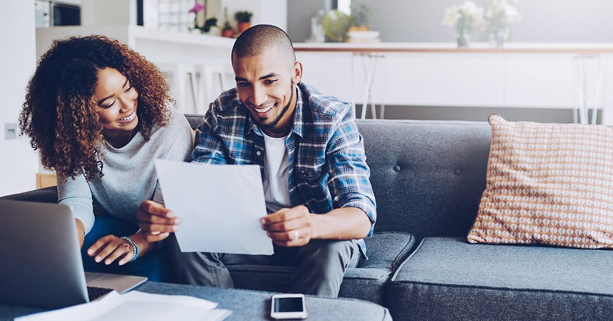 Cómo crear un presupuesto y poner en orden tus finanzas