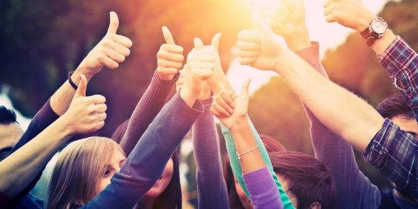 Todo problema financiero tiene su solución: 4 maneras de recuperar el poder