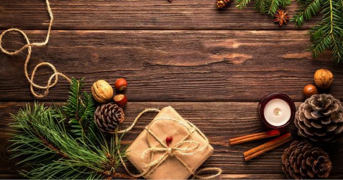 Por qué dejar tus compras de Navidad para última hora podría ser algo bueno