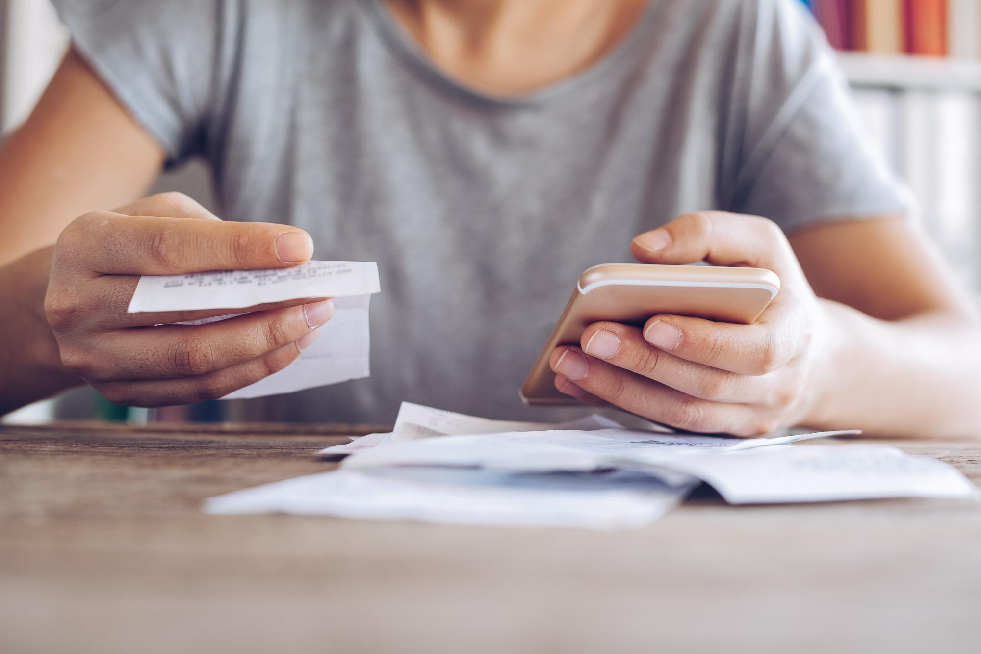 Cómo ahorrar dinero en 2019