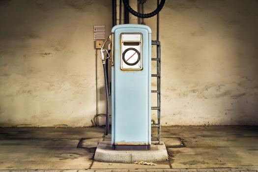 tarjeta de gasolina de hasta 50€