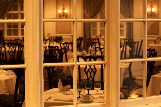 Pide un préstamo y disfruta de los restaurantes más caros de España