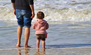 Préstamos online, la solución perfecta para tomarte unas vacaciones