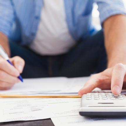 5 consejos para afrontar gastos imprevistos