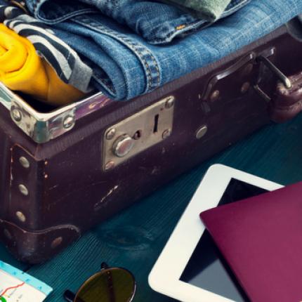 6 trucos para ahorrar dinero para las vacaciones de verano