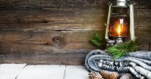 6 trucos para ahorrar dinero en invierno