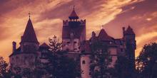 Los 3 destinos de Halloween más espeluznantes de toda Europa