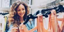 15 citas inspiradoras sobre el dinero que pueden ser de tu ayuda
