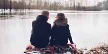 4 Destinos europeos perfectos para escaparse este invierno
