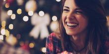 El regalo es regalar: por qué comprar para otros aumenta nuestra felicidad