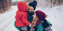 Los propósitos de año más populares y cómo conseguirlos