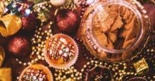 Platos típicos de Navidad de todo el mundo (Parte II)