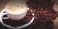 10 lugares para disfrutar de un buen café o una taza de té