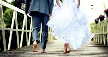 Cómo planificar tu boda sin complicaciones