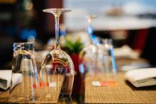 Disfruta de la privacidad con tu préstamo en restaurantes clandestinos
