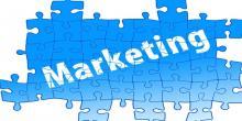 Solicita un préstamo y estudia un máster de marketing online