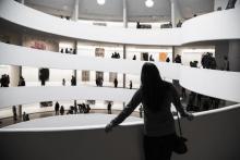 Top 10 museos de España