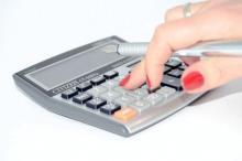 10 ideas para reducir tus gastos al mínimo