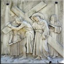 Descubre algunos datos y curiosidades de la Semana Santa que no conocías
