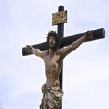 Disfruta de una Semana Santa única e inolvidable con Ferratum