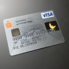 Descubre las diferencias entre tarjeta de crédito y débito y haz buen uso de tu dinero