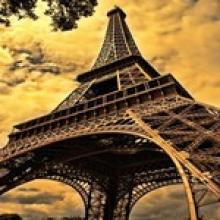 Disfruta de París esta Semana Santa con los préstamos de Ferratum