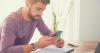 4 consejos antes de pedir un préstamo a un banco